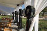 Climatizadores Juno do Brasil